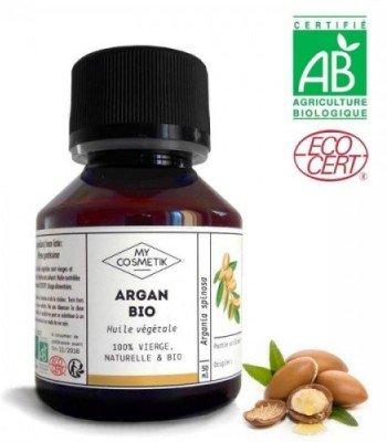 арган-масло
