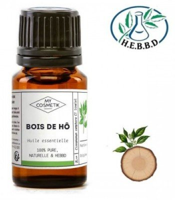 Дърво Хо-етерично масло