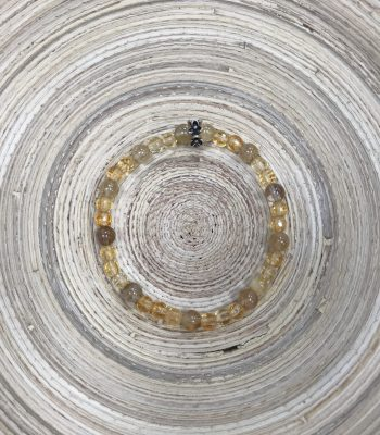 Цитрин-полускъпоценен камък