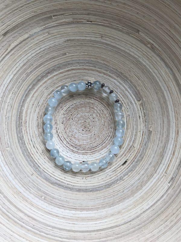 Топаз-полускъпоценен камък