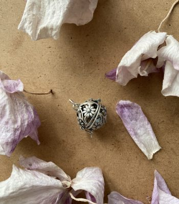 aroma-medalion