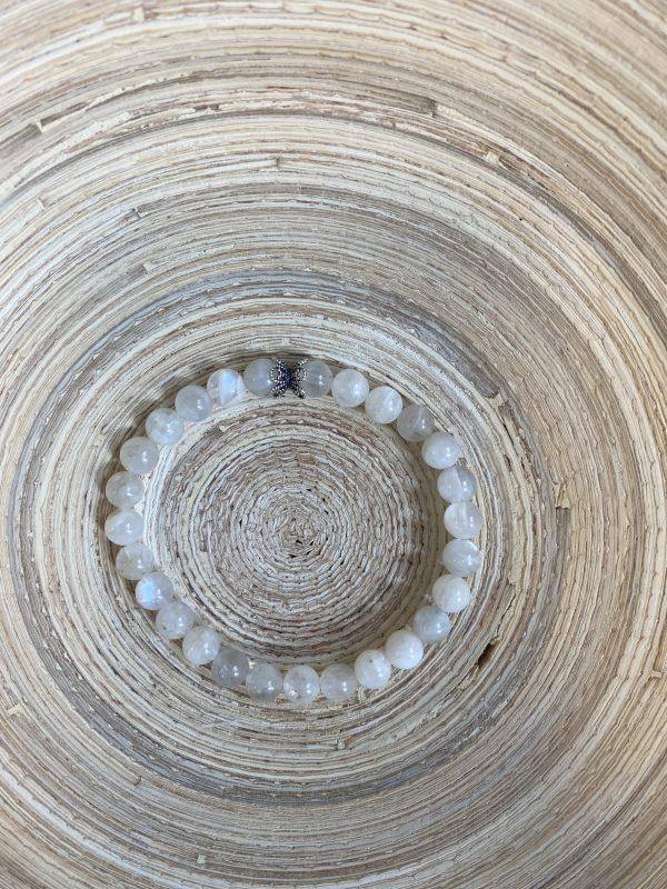 лунен-камък-гривна
